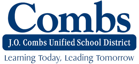 J.O. Combs Unified School District
